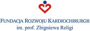 Fundacja Rozwoju Kardiohirurgii