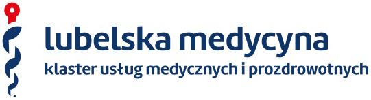 Lubelska Medycyna