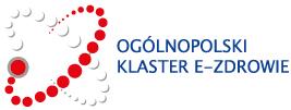 Ogólnopolski Klaster E-Zdrowie