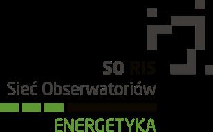 SO RIS Energetyka