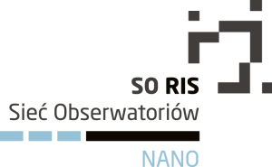 SO RIS Nano