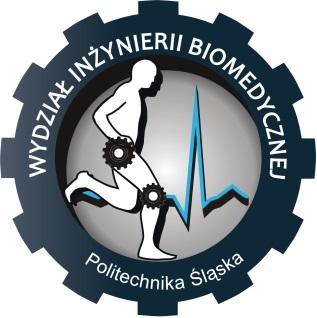 Wydzial Inżynierii Biomedycznej